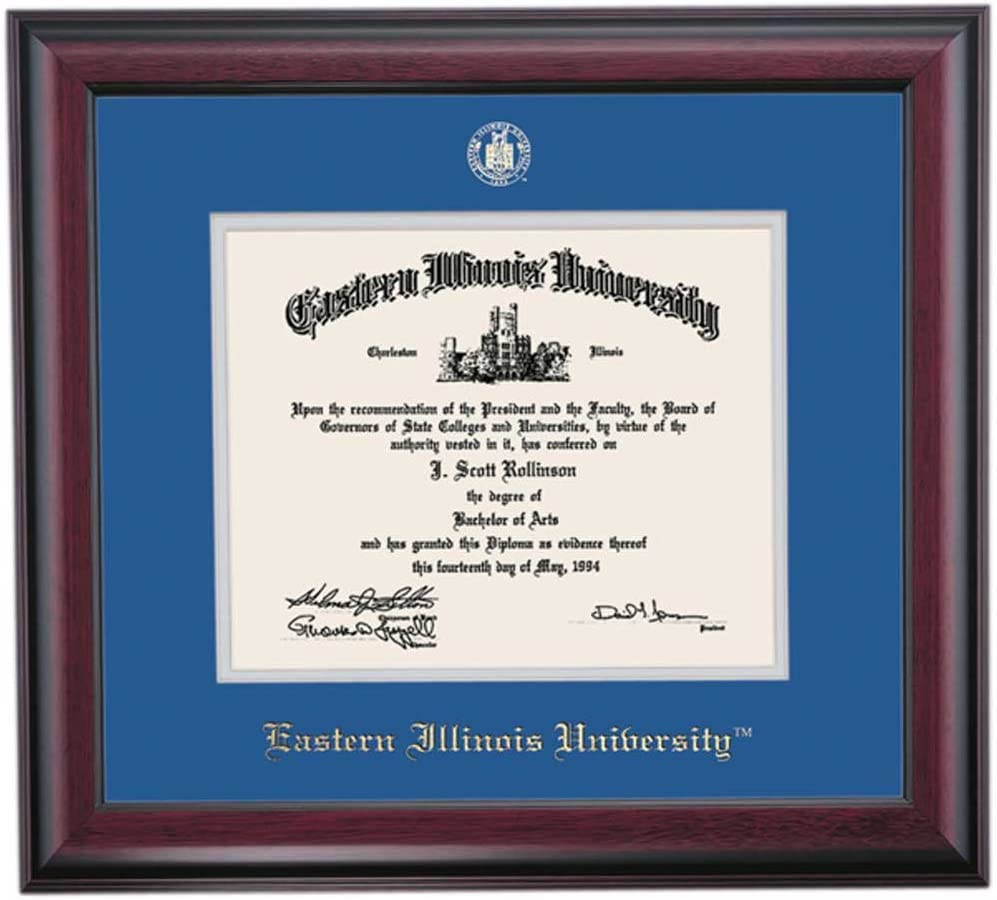 traditional maroon diploma frame 8×10,11×8.5, 11×14,any size