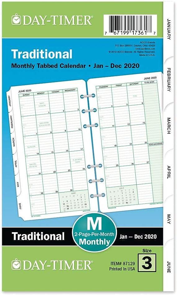 Rocket Planner ricarica giornaliera 100 gsm 6 mesi con pagine non datate giornaliere e settimanali A5