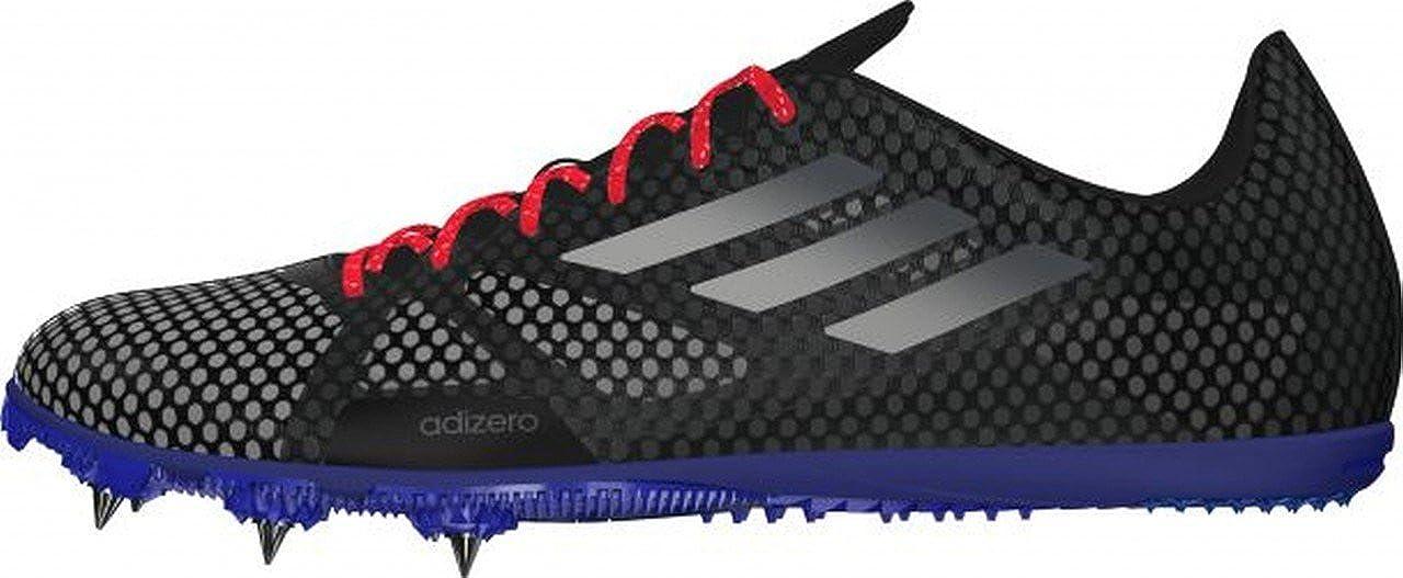 Schuh Running Adizero Ambition 2 m Schwarz b23447 b23447 b23447 fbe56d