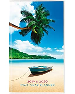 Amazon.com : Quo Vadis Agenda Planital 2019, Design Soho ...