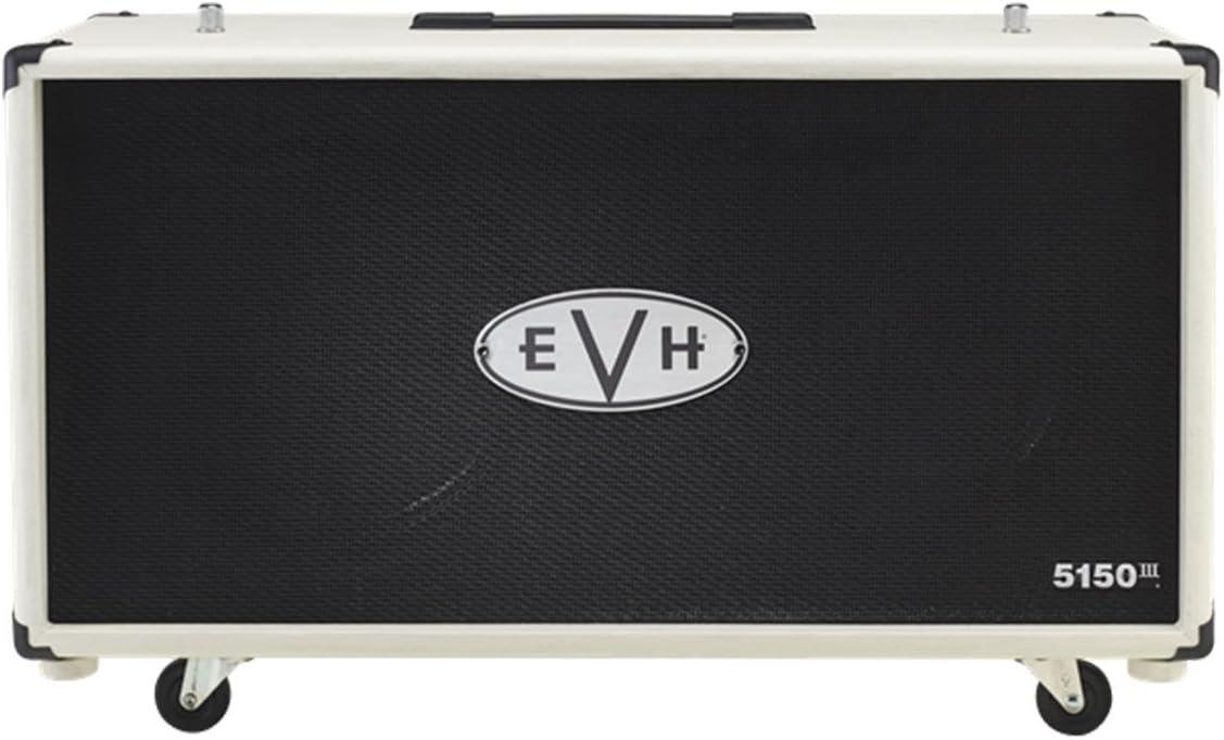 "EVH 5150III 2X12"" Cabinet"