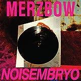 Noisembryo