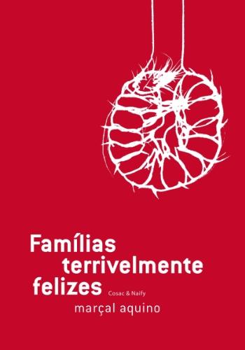Famílias Terrivelmente Felizes