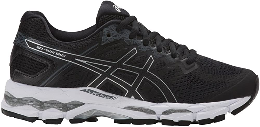 ASICS Gel-Superion Women s Running Shoe