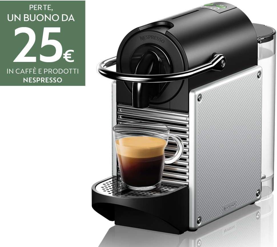 idea regalo macchina per caffè