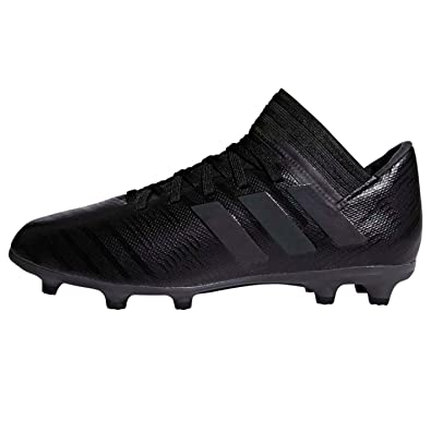db6556075a6cc Amazon.com | adidas Nemeziz 17.3 FG Firm Ground Kids Soccer Soccer ...
