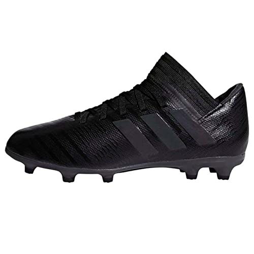 266841206b592 adidas Boys'' Nemeziz 17.3 Fg Footbal Shoes: Amazon.co.uk: Shoes & Bags