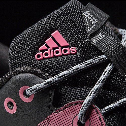 Femme Rose W Footwear Blanc noir Essentiel Bahia 8 Adidas De Kanadia Noir Trail Chaussure Tr qtgqxTw0O