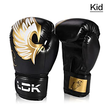 Boxing Gloves for Training Punching Boxing Bag Gloves Punch Bag Mitts Muay Thai Kickboxing MMA Martial Arts Workout Gloves Boxing gloves Men Boxing Training Gloves