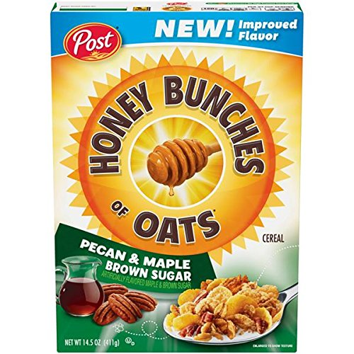 new-honey-bunches-of-oats-pecan-maple-brown-sugar-145-oz-2-pack