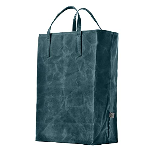 Colony Co. Reusable Grocery Bag