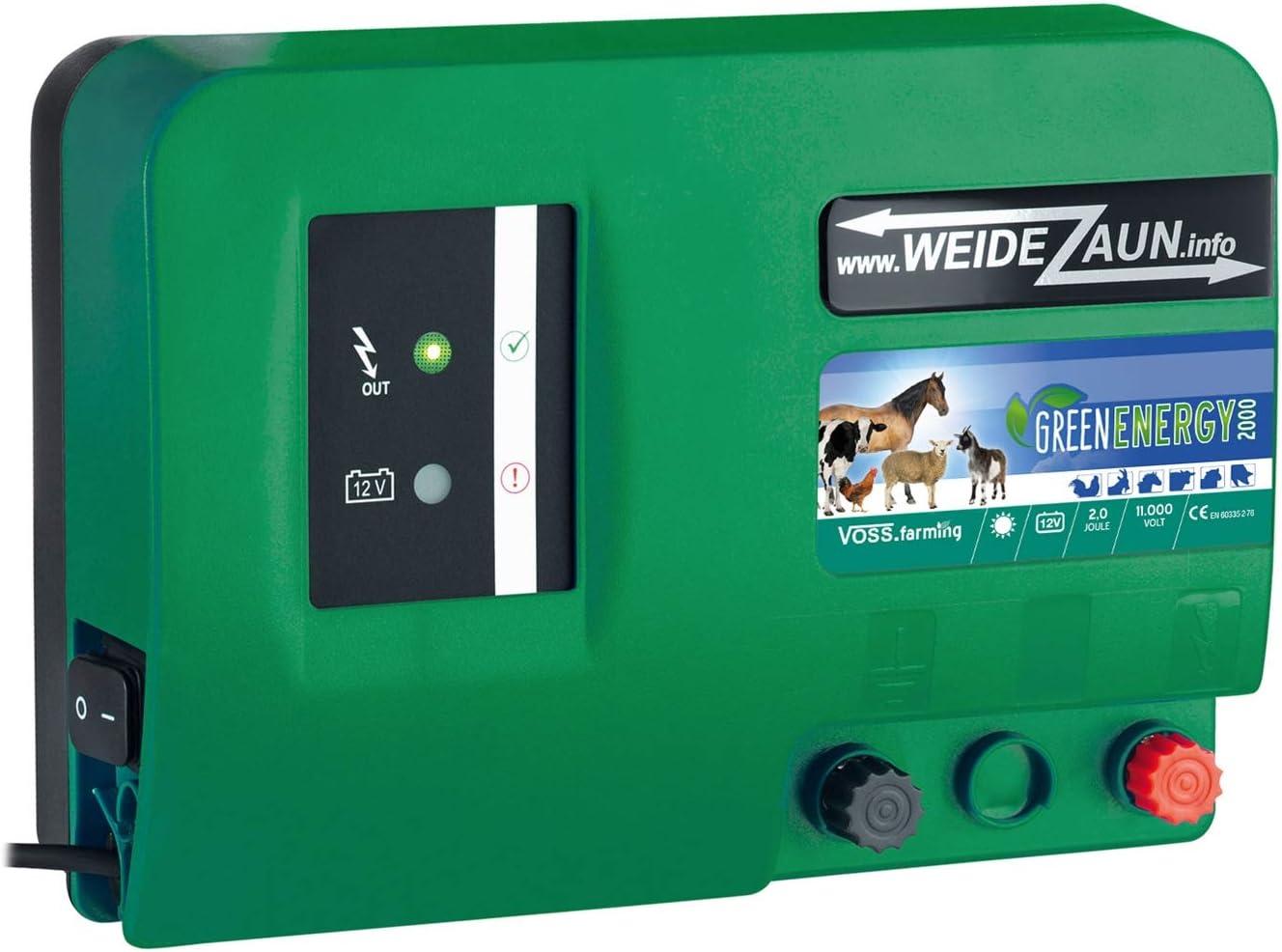 ToolNerds Radial Wellendichtring NBR 72A Profil 90,0x110,0x13,0 mm Bauform AS