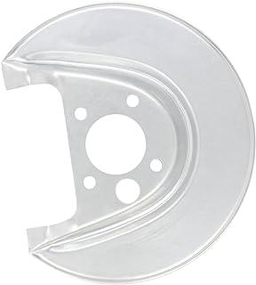 METZGER 6115056 Bremskraftverst/ärker