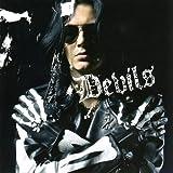 69 eyes devils - Devils (Special Edition)