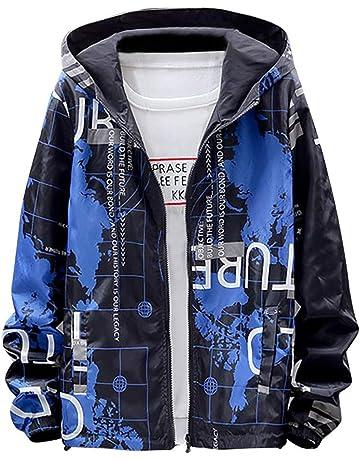 adidas Slim W Weste blau im WeAre Shop