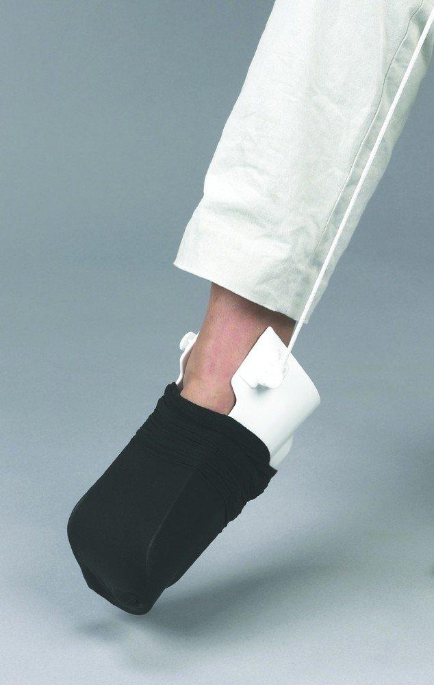 BIOS Sock Aid