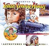 Adventures in Life Series Volume 8