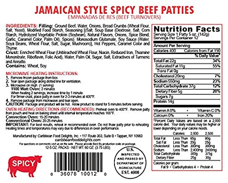 Beef Hamburger Patty Nutrition Facts | Besto Blog Hamburger Patty Nutrition Facts