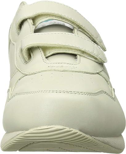 zapatillas de tenis de diabetes gratis