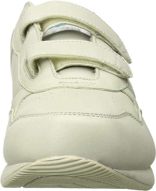 Prop/ét Mens M5502 Walking Shoe