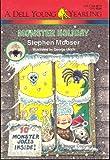 Creepy Creature Club, Stephen Mooser, 0440402514