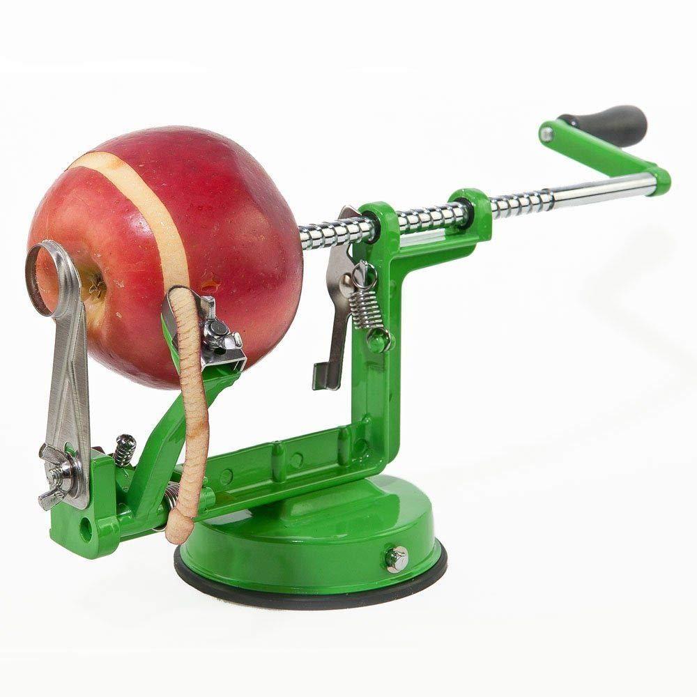 Apple Peeler ARSUK®