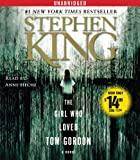 img - for The Girl Who Loved Tom Gordon book / textbook / text book
