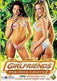 Girlfriends: Brazilian Lover 2