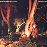 Crocodiles (Deluxe Version)