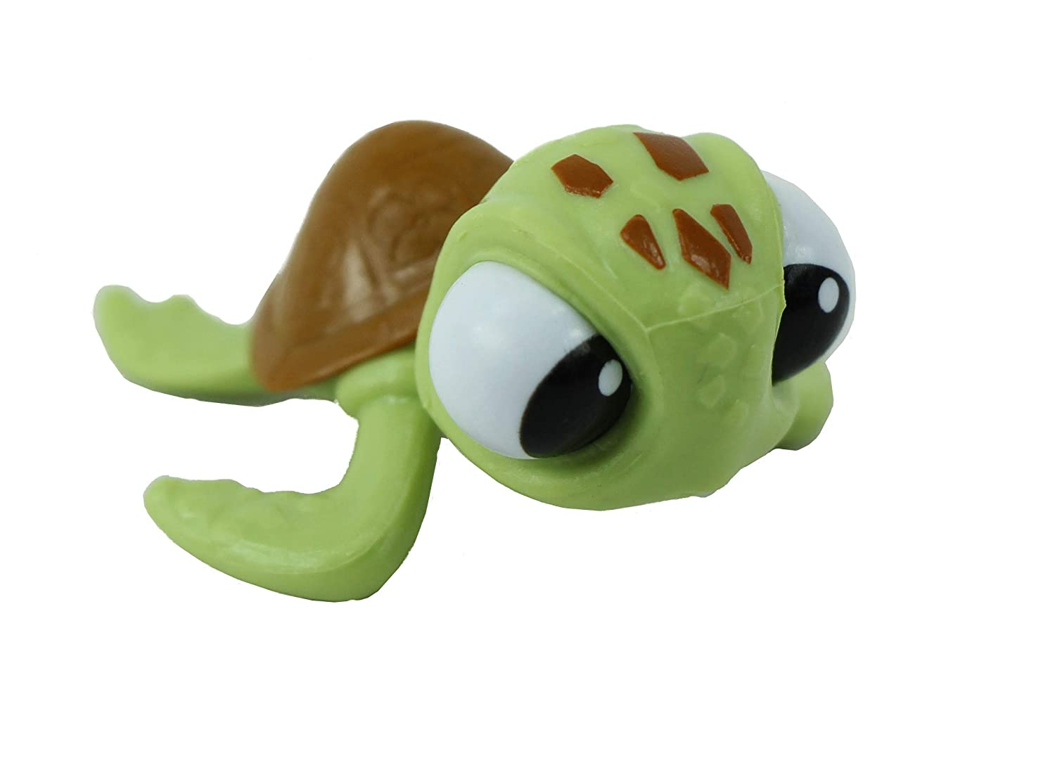 Finding Dory Disney Pixar Series 3 Collectible Figures Mystery Blind Party Bags Pack of 10