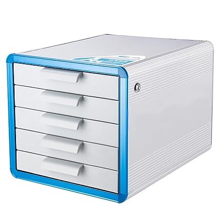 Swell Wanli666 Aluminum Alloy Storage Drawers Desk Storage Unit Download Free Architecture Designs Rallybritishbridgeorg