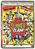 WWE: Summerslam 2009 by CM Punk