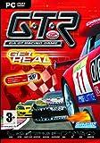 GTR FIA GT Racing Game (PC) [Importación inglesa]