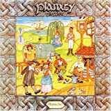 Planxty The Collection SHCD79012