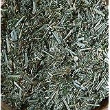 Herbal Tea: Wise Woman Tea (Organic)