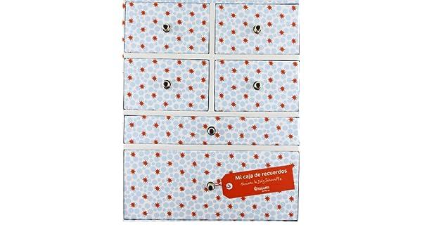 LIBRO DE MI BEBE, EL: AA.VV: 9789876371803: Amazon.com: Books