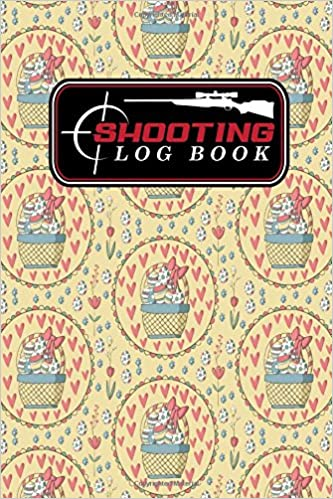 Sniper Log Book