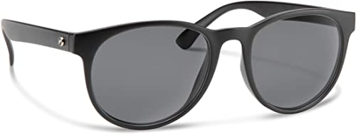 Forecast Optics Taylor Sunglasses