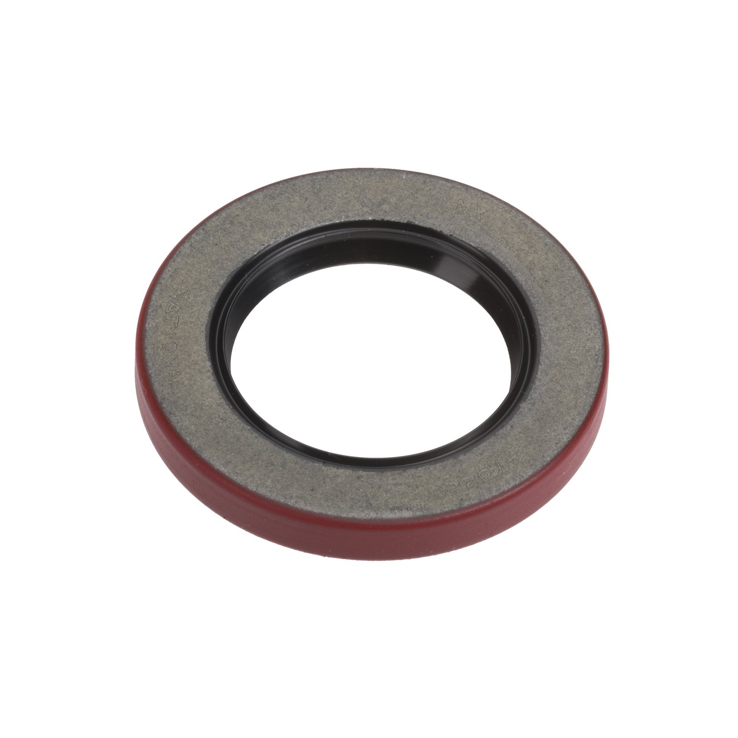 National 473229 Oil Seal