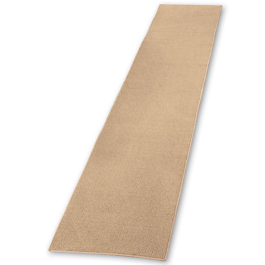 hard floor for clear floors surfaces vinyl runner mats american