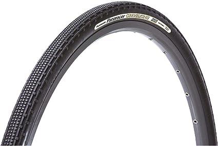 PAIR 2 PACK Panaracer GravelKing MUD 700 x 33 or 35 Gravel King Folding Tire