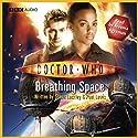 Doctor Who: The Story of Martha - Breathing Space Hörbuch von Steve Lockley, Paul Lewis Gesprochen von: Freema Agyeman