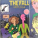 Grotesque (After the Gramme) [Vinyl]