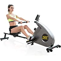 Deals on SNODE Magnetic Rowing Machine