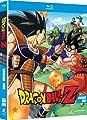 Dragon Ball Z - Season 1 [Blu-Ray]