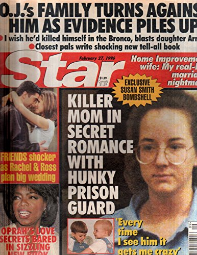 star-1996-feb-27-susan-smithoprahfriends-shocker-rachel-ross