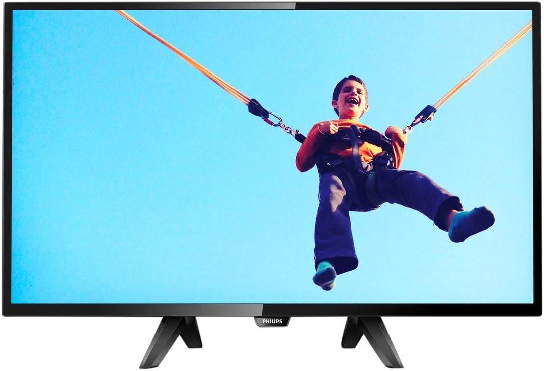 TV LED 32 Philips 32phs5302/12: Amazon.es: Electrónica