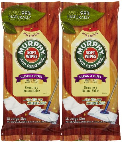 murphy-oil-soft-wipes-multi-use-wood-cleaner-18-ct-2-pk