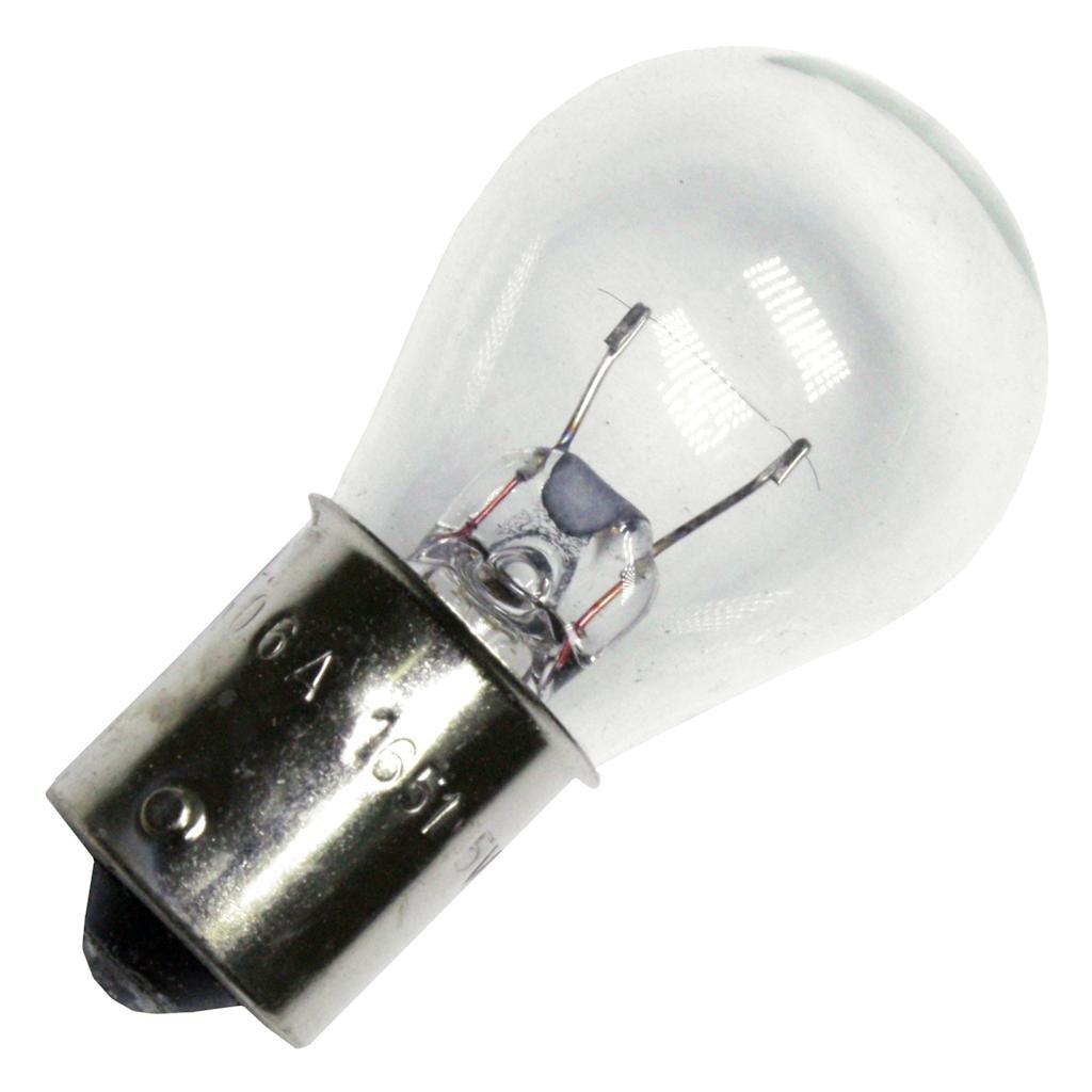 Incandescent Miniature Automotive Light Bulb Iron Blog