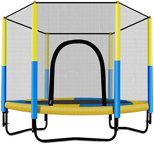 Trampolines Mini Cama Elástica Cama Plegable For Bebés De Interior ...